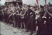 Adolf Hitler - The Truth - Page 5 BKi6BFZ7vV7XlYWkMaui