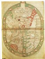 Flat Earth Maps  C9Et8WtzUV1fm_ljjeBt
