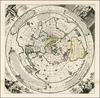 Flat Earth Maps  CyLoG8bKG80_6UweUwBZ