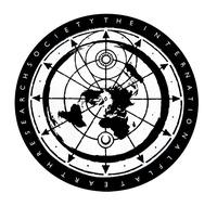 Promoting Flat Earth FD4hdsBsx8sqKGUcmAGC
