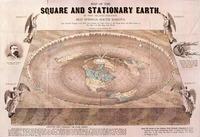 Flat Earth Maps  IF2BG1zuo_ddFZG6nRbp