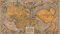 Flat Earth Maps  - Page 3 JWRgx7uYPjLKUvJOK49d