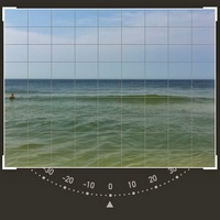 Flat Earth Image Proofs   - Page 3 L42SKS3sH683MOr5J7WM