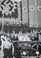 Adolf Hitler - The Truth - Page 4 MSAvz4RPZIzXYUVlBACa