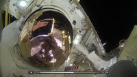 ISS Hoax - The International Space Station Does Not Exist! - Page 3 N8ANP2KCVeYh_dUy2yXf