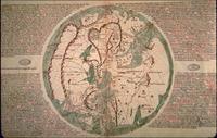 Flat Earth Maps  NWYK5dUoSTkjxNLnLb3F