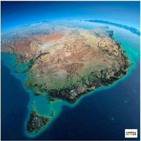 100% Proof NASA Fakes Images of Earth OJ2qdqu6fgKPCQ0gj7TJ