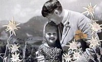 Adolf Hitler - The Truth S2L1UByH7yZ4_gSJRawq