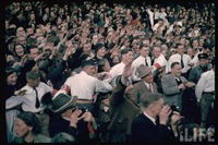 Adolf Hitler - The Truth - Page 5 SuazP0MUgD_GDacohwRJ