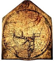 Flat Earth Maps  UU8wxmNvxJxDI0Wtlw3F
