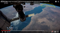ISS Hoax - The International Space Station Does Not Exist! - Page 3 UYpMmx5Hp0kpck8W5Y7z