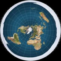 Flat Earth Maps  - Page 3 UiK1to8pQaQWtViGWY7I