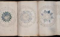 Voynich Manuscript   A7gMVUeCQ6sixiGFNdPX
