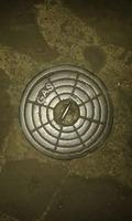 The U.N. Masonic Atlantean Flat Earth 33 Mythology   ABYtwBX49WLkzD44p8Hg