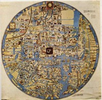 Flat Earth Maps  AL6Ln7tG4FdYW2Cd3Q81