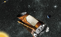 NASA Fail Compilation - Page 3 ANZRzvxA8dnOpwCEoZwo
