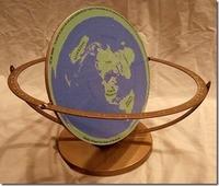Flat Earth Maps  AP69yww6y1dh88LDuqKX