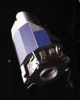 NASA Fail Compilation - Page 3 AyxbAA0zPLd_ZSd39IUL