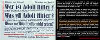 The Holocaust/Holohoax - Page 2 BUWHUCHOdianVZyrdky1