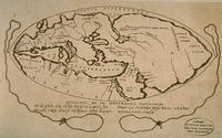 Flat Earth Maps  EGNbGQx3Bj4xv9psJNhI