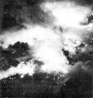 Adolf Hitler - The Truth - Page 4 Emxls4fDI4KUyo0K7G8m