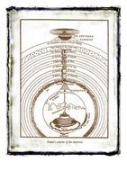 Mount Meru Magnetic Mountain At The North Pole Fa5hAmj_0aH_RQorYren