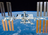 ISS Hoax - The International Space Station Does Not Exist! - Page 3 GbMikoA1ahNpaaewpxzp