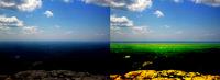 Flat Earth Image Proofs   - Page 3 GdosskBRGSongpFkJxIj