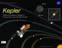 NASA Fail Compilation - Page 3 J5aj4yEntyN_L1SKl_Er