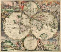 Flat Earth Maps  - Page 3 JM82leIOib8KvJ2EejVT