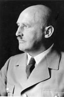 Adolf Hitler - The Truth - Page 5 JxUPOtlgKt3yt2NP_jZL