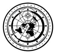 Promoting Flat Earth KlKON6j64D74vO6KhUU4
