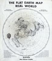 Flat Earth Maps  KuVp5r6NHwTgEiN71lIW