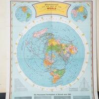 Flat Earth Maps  Lb4J_dP3oeu_lg43qaFl