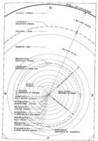 Rahu - The Black Sun - Page 2 Lpl5Und8T67CY6wP3m0d