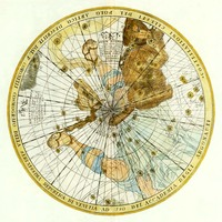 Flat Earth Maps  - Page 2 QUfUfZKhYU0xrzh9Pec9