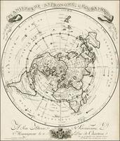 Flat Earth Maps  SECvmygbCmenRSrsvrOj