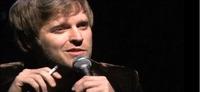 Matt Boylan: The Jew Apologist Shill VjgRpyDw5dCQ3ZLZR5L9