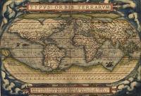 Flat Earth Maps  - Page 3 WILHLHSBTzxCvqqQXaF6