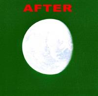 100% Proof NASA Fakes Images of Earth WXSTCRWFYxLneRfQ0jKh