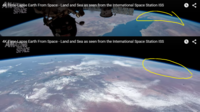 ISS Hoax - The International Space Station Does Not Exist! - Page 3 X5tZE5fLhVCV0aOkDZLe