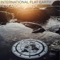 Promoting Flat Earth Xm4oJmN2qW2pbZq8D2cR