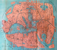 Flat Earth Maps  YHwt4YedeHH1aVfwkuuN