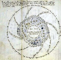 Voynich Manuscript   YNWx9VoWxq28zNkmul5E