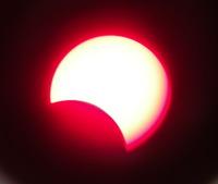Rahu - The Black Sun - Page 2 YkTdzJY4s59zEsxRfXmO