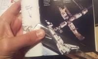 Flat Earth Image Proofs   - Page 5 YxosFLm5mNUqyfKKV7cW