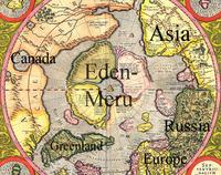 Flat Earth Maps  Z_giIseR6Bz26Gt08UdM