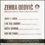 Zehra Deovic -Diskografija 7657976_Omot-ZS