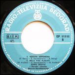 Zehra Deovic -Diskografija 7657978_Ploca-stranaB
