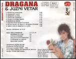 Dragana Mirkovic - Diskografija 7442501_Dragana_Mirkovic_1986_-_Zadnja
